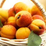 http://www.inflora.ru/img/apricot1.jpg