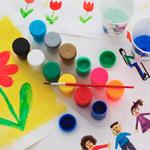 применение арт-терапии