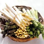 http://www.inflora.ru/img/asparagus1.jpg