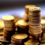 способы и приметы по привлечению денег