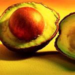эфирное масло авокадо