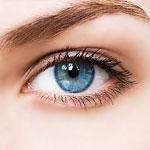 восстановление зрения (улучшение зрения без очков) по Бейтсу