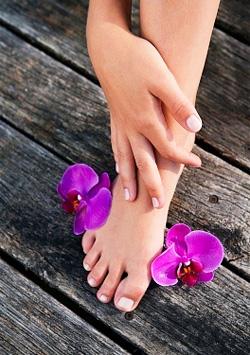 борьба с косточками на ногах лечение,