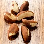 польза и свойства бразильских орехов