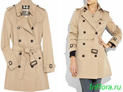 Мужские пальто осень-зима 2012 года.  50 фото мужских пальто...