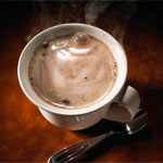 Польза какао, свойства какао