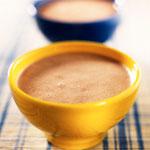 влияние какао на фигуру