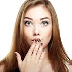 Борьба с растрескиванием кожи!