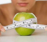 7 самых вредных и опасных диет