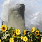 Праздник 5 июня - Всемирный день охраны окружающей среды