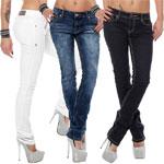 Стильные джинсы!