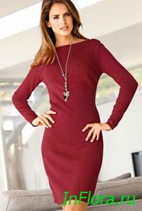 Носить короткие платья 2011 - значит быть стильной и эффектной.