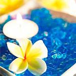 Ароматерапия - эфирные масла (ароматические масла) и их свойства