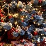 Новогодние подарки со смыслом!