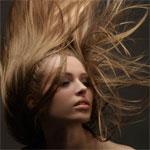 о чем говорят наши волосы