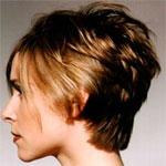 длина волос и характер