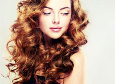 рост волос народные средства