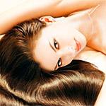Восстановление волос по ванге