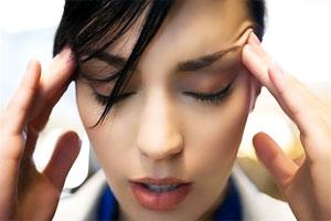 как избавиться от злости