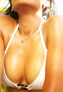 Упругая грудъ фото фото 37-478
