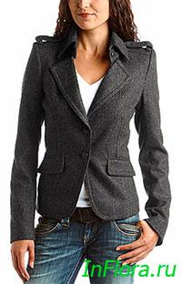 """Пиджаки женские бренда  """"Урбано """" - великолепие классики в."""