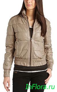 Весенние Куртки 2011