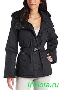 Модные Куртки Весна 2011