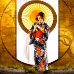 КАК ДОЖИТЬ ЛЕТ ДО 90 ? Japanese-secrets-longevity