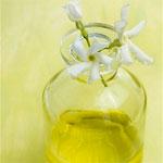 жасминовое масло