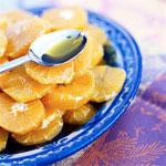 эфирное масло апельсина (апельсиновое масло)
