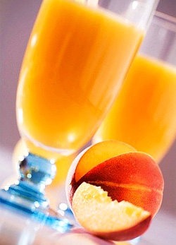http://www.inflora.ru/img/peach-juice.jpg