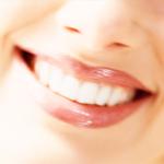 зубной камень и налет