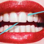Профилактика зубного камня и налета