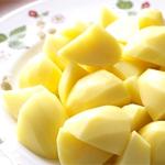 lechenie-kartofelnim-sokom-gipertonii