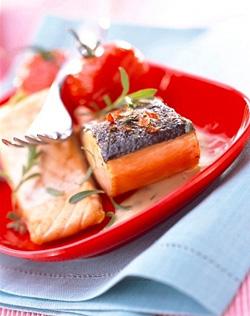 Белковая диета для похудения: меню, продукты, результат