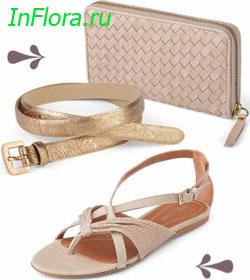 Модная обувь сезона весна-лето 2 15   FrauI - интернет