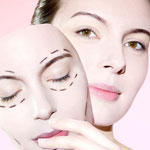 Что делать, если надоело прятать недостатки за слоем косметики?