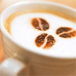 Кофе для похудения, кофе минс: состав, принцип действия