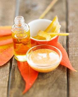 успокаивающие эфирные масла