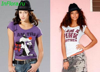 Описание: спортивный стиль одежды для девушек фото.