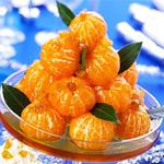 эфирное масло мандарина