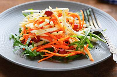тушеные овощи правильное питание рецепты