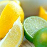 В чем есть витамин с