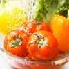В каких продуктах содержится витамин в9