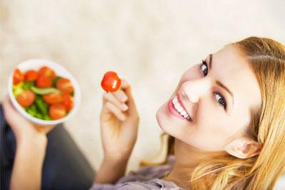 Сколько калорий надо потреблять в день чтобы похудеть калькулятор