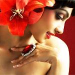 http://www.inflora.ru/img/women-attractiveness.jpg