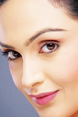 Омолаживающие процедуры для лица и тела