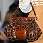 Не баул и не авоська: 10 вместительных сумок для офиса