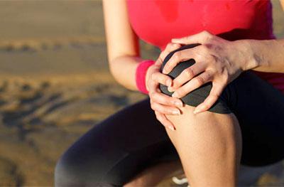 Очистка суставов от солевых отложений ширина суставной щели тазобедренного сустава