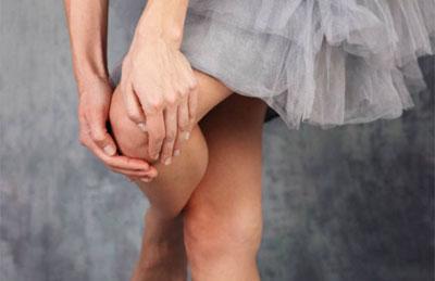 Хруст в суставах причины лечение бандаж фиксирующий на плечевой сустав бфпс - тривес